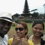 Mari Bali Tours