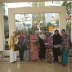 Group from Makassar - Mari Bali tours