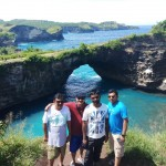 group fromBangladesh - Mari Bali Tours