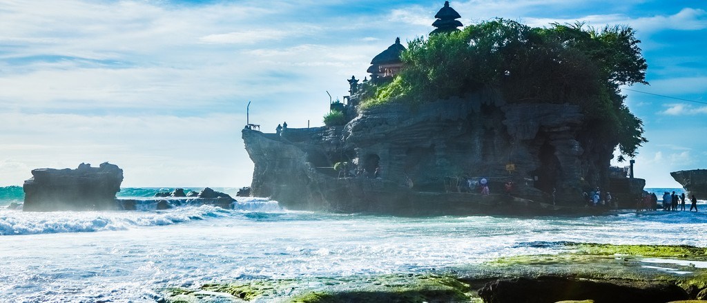 MHD6 – Tanah Lot-Uluwatu sunset-Dinner