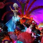 Bali Agung Show at Bali Safari and Marine park in Gianyar, Bali - Mari Bali Tours (15)