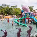 Bali Safari and Marine park in Gianyar, Bali - Mari Bali Tours (153)