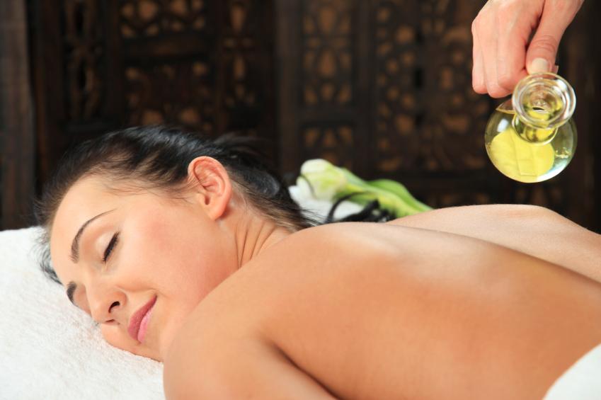 Bali Spa Treatment - Mari Bali Tours