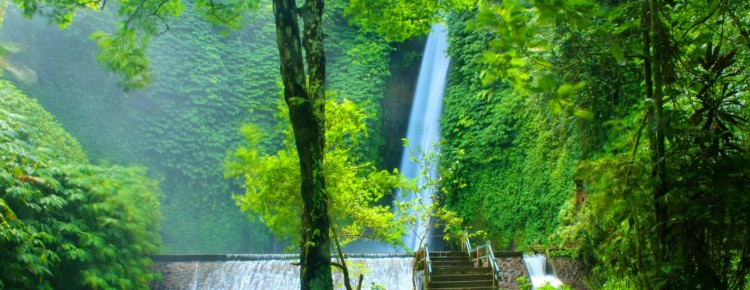 Munduk waterfall in Munduk village, in the north of Bali - Mari Bali Tours (17)