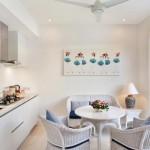 aleva-villa-one-bedroom-pool-villa-bali-hello-travel-10