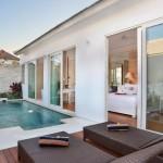 aleva-villa-one-bedroom-pool-villa-bali-hello-travel-15