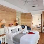 aleva-villa-one-bedroom-pool-villa-bali-hello-travel-16
