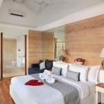 aleva-villa-one-bedroom-pool-villa-bali-hello-travel-18