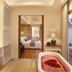 aleva-villa-one-bedroom-pool-villa-bali-hello-travel-19