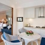 aleva-villa-one-bedroom-pool-villa-bali-hello-travel-20