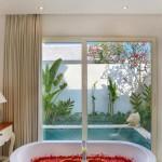 aleva-villa-one-bedroom-pool-villa-bali-hello-travel-21