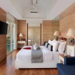 aleva-villa-one-bedroom-pool-villa-bali-hello-travel-22