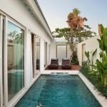 aleva-villa-one-bedroom-pool-villa-bali-hello-travel-23