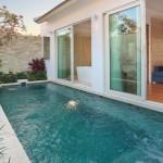 aleva-villa-one-bedroom-pool-villa-bali-hello-travel-24