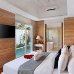 aleva-villa-one-bedroom-pool-villa-bali-hello-travel-4