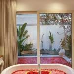 aleva-villa-one-bedroom-pool-villa-bali-hello-travel-5