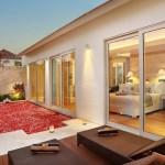 aleva-villa-one-bedroom-pool-villa-bali-hello-travel-8