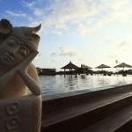 grand-hardys-hotel-bali-hello-travel-3