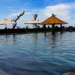 grand-hardys-hotel-bali-hello-travel-6