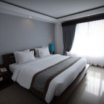 grand-hardys-hotel-bali-hello-travel-7