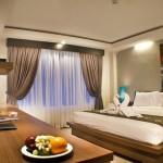 grand-hardys-hotel-bali-hello-travel-9