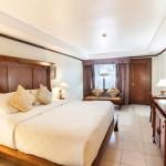 ramayana-hotel-kuta-bali-hello-travel-1