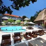 ramayana-hotel-kuta-bali-hello-travel-4