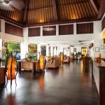 ramayana-hotel-kuta-bali-hello-travel-5