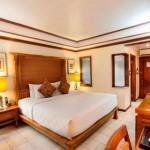 ramayana-hotel-kuta-bali-hello-travel-6